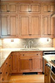 kitchen cabinets ri size of kitchen light maple cabinets