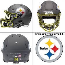 Pittsburgh Steelers Iron Curtain Defense by Prosportsedits14 On Instagram U201cpittsburgh Steelers Pittsburgh