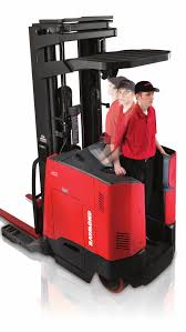 REACH-FORK® TRUCKS 7000 SERIES Forklift Rentals From Carolina Handling Wikipedia Raymond Cporation Trusted Partners Bastian Solutions Turret Truck 9800 Swingreach Lift Heavy Loads Types Classifications Cerfications Western Materials Raymond Launches Next Generation Of Reachfork Trucks With Electric Pallet Jack Walkie Rider Malin Trucks Jacks Forklifts And Material Nj Clark Dealer Sales Used Duraquip Inc 60c30tt Narrow Aisle Stand Up