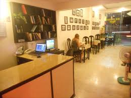 100 Hue Boutique Homestay Booking Agodacom Best Price Guarantee