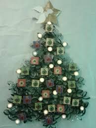 Winning Christmas Door Decorating Contest Ideas by Office Door Christmas Decorations For Office Door Decorating
