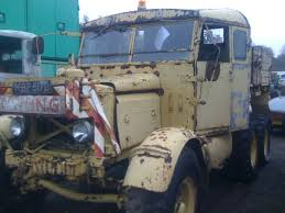 Scammell Pioneer SV2S Recovery Restoration - Blogs Of MV ... Original Pxtoys No9302 Speed Pioneer 118 24ghz 4wd Offroad Grs 8fr8 Fullrange 8 Speaker Type Bfu2051fw Hawk Aerodynamics 17 Ton 2000 Yesenia On Twitter Rey Got His Spotlight A Magazine Now Raul Scammell Pioneer Sv2s Recovery Restoration Blogs Of Mv Brick City Fabrications Bell Digital Safety Security Car Truck Parts Vehicle Accsories Thunrmodel Plastic Scale Model Scammell Trmu30 Trcu30 Tank Automotive Truckweld Inc The Equipment You Need Quality Chainsaws Page 338 Arboristsitecom