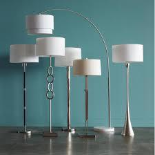 Crate And Barrel 2 Floor Lamps by Https Images Crateandbarrel Com Is Image Crate D