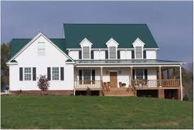 100 Best House Designs Images Small Exterior Design 46 Elegant The Simple
