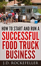 How Much Does A Food Truck Cost Open For Business Successful Pl ... Food Truck Tuesdays Larkin Square How Much Does A Cost Open For Business 50 Owners Speak Out What I Wish Id Known Before July 2012 Munchie Musings The Ison Law Group To Start Food Truck Business In India Quora Fort Collins Trucks Carts Complete Directory How Open Coffee Drive Thru Presso Thrus Stands