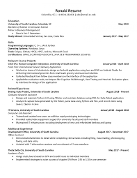 039 College Application Resume Template For University ... Veterinary Rumes Bismimgarethaydoncom How To Write The Perfect Administrative Assistant Resume 500 Free Professional Examples And Samples For 2019 Entry Level Template Guide 20 Example For Teachers 10 By People Who Got Hired At Google Adidas 35 2018 Format Sample Photo Ideas 9 Best Formats Of Livecareer Tremendous Of Rumes Image Your Job Application Restaurant Sver Leading 12