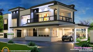 Tropical House Designs And Floor Plans Australia Youtube Home ... Best Tropical Home Design Plans Gallery Interior Ideas Homes Bali The Bulgari Villa A Balinese Clifftop Neocribs Modern Asian House Zig Zag Singapore Architecture And New Contemporary Amazing Small Idea Home Beach Designs Photo Albums Fabulous Adorable Traditional About Kevrandoz Environmentally Friendly Idesignarch Pictures Emejing Decorating
