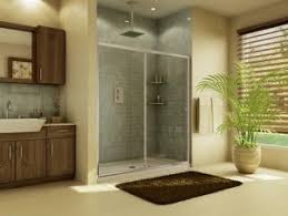 redecor bath refinishing tub reglazing shower doors nyc
