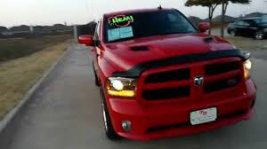 Video Walk Around $26,991 Red 2014 Ram R/T 1500 V8 HEMI - YouTube 2017 Ram 1500 Sport Rt Review Doubleclutchca 2016 Ram Cadian Auto Silverado Trucks For Sale 2015 Dodge Avenger Rt Dakota Used 2009 Challenger Rwd Sedan For In Ada Ok Jg449755b Cars Coleman Tx Truck Sales Regular Cab In Brilliant Black Crystal Pearl Davis Certified Master Dealer Richmond Va 1997 Fayetteville North Carolina 1998 Hot Rod Network Charger Scat Pack Drive Review With Photo Gallery Preowned 2014 4dr Car Bossier City Eh202273 25 Cool Dodge Rt Truck Otoriyocecom