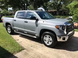 New Member Orlando FL | Toyota Tundra Forum