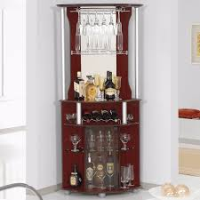 Globe Liquor Cabinet Antique by Bar Cabinet Ebay