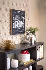 Hayneedle Christmas Trees by Merry Mid Century Modern Christmas Decor Hayneedle Blog