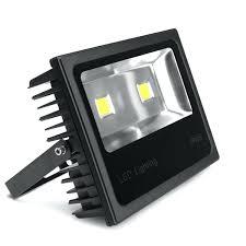 150 watt flood lights bulbs led outdoor flood light bright