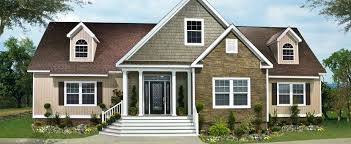 Modular Homes In Arkansas Dealers Clayton Hawks Anichiinfo Modular