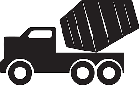 Cement Clipart Truck - Clipart Collection | Cement Truck Clip Art ... Cartoon Fire Truck Clipart 3 Clipartcow Clipartix Vintage Fire Truck Clipart Collection Of Free Ctamination Download On Ubisafe Pick Up Black And White Clip Art Logo Frames Illustrations Hd Images Photo Kazakhstan Free Dumielauxepicesnet Parts Ford At Getdrawingscom For Personal Use Pickup Trucks Clipground Cstruction Kids Digital