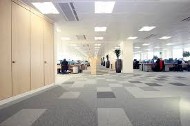 office carpet tiles easifit flooring specialists