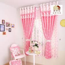 rideaux chambre fille rideau fille cheap affordable chambre enfant enfants