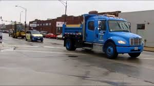 City Of Chicago: Water Management Dump Truck And Backhoe - YouTube 773 6819670 Chicago Towing A Local Company 1st First Gear 1960 Mack B61 Tow Truck Police 134 Scale Naperville Chicagoland Il Near Me English Bulldog Saved From Tow Truck In Chicago Archives 3milliondogs Httpchigocomlocaltowing 7561460 Blog In The Windy City Rates Are Huge For Companies And That Platinum Ventura Countys Premier Recovery Safety Tip When Service Arrives At Your Location Service Aarons 247 Gta5modscom