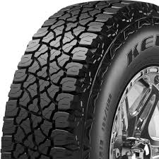 LT235/80R17 Kelly Edge AT All Terrain 235/80/17 Tire | EBay Amazoncom Heavy Duty Commercial Truck Tires West Gate Tire Pros Newport Tn And Auto Repair Shop New Kelly Edge As 22560r17 99h 2 For Sale 885174 Programs National And Government Accounts Champion Fuel Fighter Firestone Performance Tirebuyer Safari Tsr Kelly Safari Atr At Goodyear Media Gallery Cporate