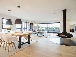 finde moderne wohnzimmer designs penthouse entdecke die