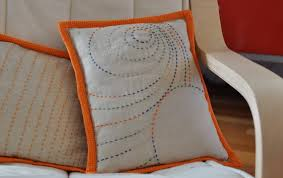 Restuffing Sofa Cushions Feathers by 7 Ways To Reuse And Recycle Old Pillows