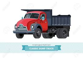 Classic Dump Truck Front Side View. Dumper Isolated Illustration ... Volvo Fm 480 10x4 Dump Truck Side View 3 Dump Trucks Catch Fire In West Side Parking Lot Abc7chicagocom Tonka Side Dump Truck 1876972732 Gallery Trailers Industries Stock Photos Red Tipper Color Isolated Vector 2019 Travis Live Floor Trailer Trailer For Sale Smithco Mfg Co Awards Contract To Manufacture Sidedump New Western Star Tipping Its Sidedump On The Fly With A Deere Trail King Ssd Steel Pap Machinery China Chhgc Brand Used Hydraulic Self Discharge Sand Axles 100ton Stretched Frame Peterbilt And Triple Axle Custom Toys