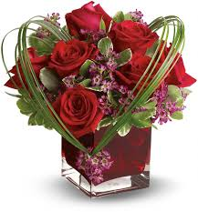 For Fresh And Fast Flower Delivery Throughout Alliston New Tecumseth ON Area