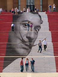 16th Avenue Tiled Steps Address by 17 Of The Most Beautiful Steps Around The World Bored Panda