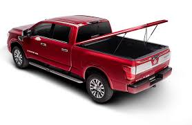 UnderCover Truck Bed Covers | UnderCover LUX Pickup Trucks Toppers Best Of Camper Shell Flat Bed Lids And Work Car Truck Accsories Denver Co Tonneau Covers Toppers Tting Ranch Sierra Series Fiberglass Cap Sale 122500installed Alinum Auction Topper Key Features Short Box Long Features Jeraco Caps Snugtop Shells Socal Home Honda Ridgeline Gearboxshowinfo Parts Tonneaus Leer