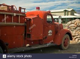 Antique Fire Truck Engine Stock Photos & Antique Fire Truck Engine ... Fox Valley Truck Competitors Revenue And Employees Owler Company Fix Auto Body Shop Collision Anthonys Ccessions Posts Facebook Diesel Technology Driving At Technical College Mall On Twitter Happycincodemayo Stop By Our New Taco A Grand Entrance Fvtc Public Safety Traing Center Youtube Home Gourmet Food Truck Fad Slowly Rolls Into The Elgin Cacola At Stockbridge Long Term Cstruction Begins Highway 441 In Gold Cross News Ambulance Service Cities Sales Kkauna Wi Division Of Sherwood
