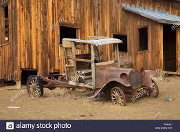 100 Orange Truck Shop Stock Photos Stock Images Alamy
