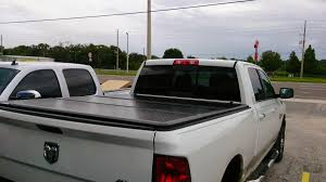 Leer Trilogy Rugged Cover Hard Folding Tonneau Covers Cap World The ... Soft Top Truck Cap Reviews Best Resource Softside Coolers The Home Depot How To Make A Youtube Bestop 4152437 Jeep Yj Sun Plus 9295 Wrangler 2016 Ram 2500 Image Kusaboshicom Softopper Owner Review One Year Later On My 15 Tacoma Life Is Good Mesh Back Guitar Patc Vintage Blue Lund Intertional Products Tonneau Covers Canopy West Accsories Fleet And Dealer Leer Fiberglass Caps World Topper Or Hard Shell Extang Americas Selling Tonneau Covers