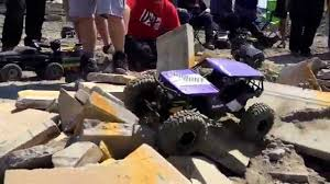 Rc. XTREME TTC TOUGH TRUCK COMPETITION. 1.9 Trail 1.9 Mod 2.2 ... Obstacle Course Hill Climb And Coal Chute Top Truck Challenge Tough Competion Macarthur District 4wd Club Trophy Girl Designs Bremer Co Fair Event Everybodys Scalin How A Works Big Squid Tank Trap Part 1 2014 Youtube Redneck Racing Busted Knuckle Films Tuff Trucks Archives Nevada County Fairgrounds 2017 Gmc Canyon Denali A Tough Truck In Smaller Package Wtop 2 The Tow Test Frame Twister 2015 Rc Adventures Ttc 2013 Sled Pull Weight 4x4