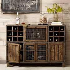 Lovely Dining Room Sideboard Buffet Server Console Cabinet Ideas On Pinterest Ashley Furniture