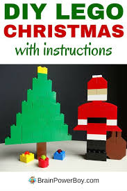 746 best lego ideas u0026 activities images on pinterest lego