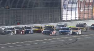 100 Nascar Truck Race Results Rewind 2018 Daytona 500 Official Site Of NASCAR