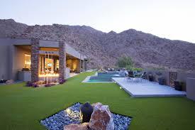 Desert Vista Drive Palm Desert CA