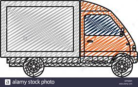 Doodle Truck Vehicle Service Delivery Transport Stock Vector Art ... Doodle Truck Iphone App Review Youtube Vehicle Service Delivery Transport Vector Illustration Tractor With A Farm And Trees Fence Rooster Stock Art More Images Of Backgrounds 487512900 Truck Doodle Drawing Hchjjl 82428922 Airport Stair Helicopter Fun Iosandroid Tablet Hd Gameplay 317757446 Shutterstock Stock Vector Travel 50647601
