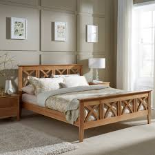 Super King Size Ottoman Bed by Bed Frame Oak Bed Frames Uk Metal Double Bed Frames Uk Luxury