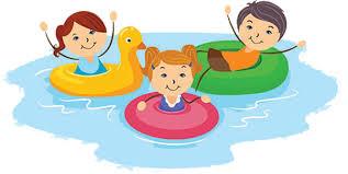 Toddler Safety During Summer