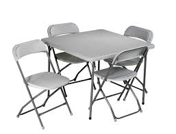 Walmart Outdoor Folding Table And Chairs by Furniture Walmart Banquet Table Cosco Folding Table Big Lots