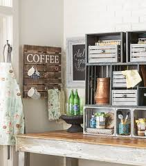 256 Best DIY Organizing With JOANN Images On Pinterest