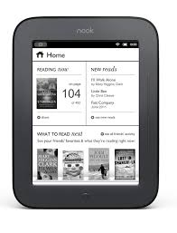 Gigaom | Newest Barnes & Noble Nook Bucks Tablet Trend Barnes And Noble Closing Down This Weekend The Georgetown Online Bookstore Books Nook Ebooks Music Movies Toys Does Barnes Noble Buy Books Hair Coloring Coupons Nook Ammunition Collaborates With To Create New E Thriftbooks Haul 3 Exist Between The Pages Used Book Rhein Sex Weinfest News Spotlight Bookfair Fundraiser Yale A College Store Shops At Beer Brisket As Reopens In Galleria Poems By Emily Dickinson Abebooks Is Still Worlds Biggest How Save Money On Cheap Read More While Spending Less
