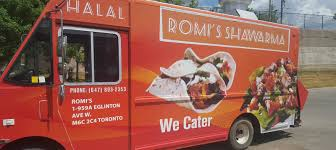 Eventspot :: Vendor Profile We Ate At The Famous New York City Food Truck That Has Gone Halay Boys Kareem Carts Commissary Manufacturing Co Hal Gems Indian Street Kitchen Pgh Home Facebook New York October 8 2015 The Guys Food Truck In Midtown Hal Truck On Twitter Set Up Sllman St For Italian Mahmouds Corner Location Corner34th Ave And Steinway Hi Jen Nope We Are From Bashkortostan Steakout Steakhouse Ldon Steak Restaurant B Best Of Parked St In