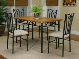 Kmart Dining Room Tables by Kitchen Table Kmart Kitchen Tables Kmart Living Room Furniture