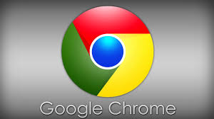 Como Instalar O Google Chrome No Windows XP Computadores Antigos