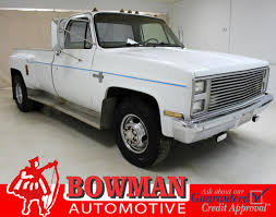 Bowman Automotive Inc. - Bowman Automotive Inc Hebron OH | Used ... Luxury Motsports Fargo Nd New Used Cars Trucks Sales Service Newcastle Motors The Best Source For Used Cars Trucks And Portsmouth Car Superstore Suvs Finance All Georges Quick Auto Credit Inc 2012 Chevrolet Malibu Arizona Is Making Arizonas Great Again Youtube Bowman Automotive Hebron Oh Suvs Sale At Dick Dyer Toyota Availableused Crossovers Autosmaine 2013 Kia Soul Pictures Carstrucks Vans Cayer Motor Sales