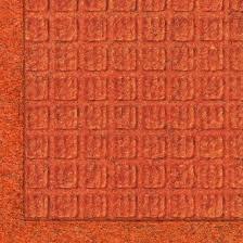 Andersen Waterhog Floor Mats by Buy Andersen 280 Waterhog Fashion Polypropylene Fiber Entrance
