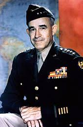 Germanys Most Decorated Soldier Ever by Omar Bradley Wikipedia
