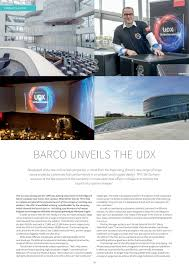 100 Barco Truck Rental TPi May 2017 213 By Mondiale Publishing Issuu